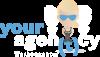 webdesign by your agentcy werbeagentur goch niederrhein kleve